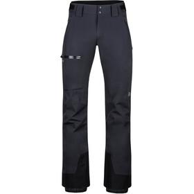Marmot M's Refuge Pants Black